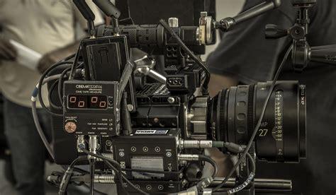 epic film dubai epic films a dubai based film production and service company