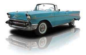 1957 chevy bel air sport coupe in addition 1957 chevy bel air