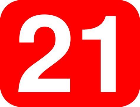 Red21 своими руками косим от армии