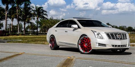 cadillac xts wheels amani wheels vito wheels socal custom wheels
