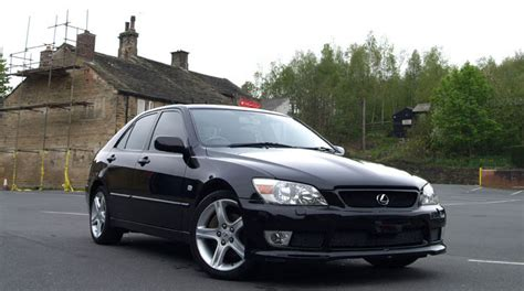 lexus is200 clean your car detailing and car care blog lexus is200