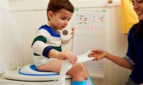 boy pull ups potty training expert tips for potty training boys pull ups 174