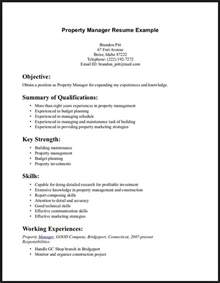 Resume Exles Of Skills by Skills To Put On Resume Ingyenoltoztetosjatekok