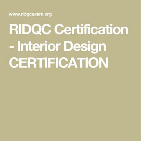 1000 ideas about interior design certification on interior design tips decorating