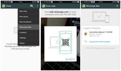 mobile whatapp whatsapp web chatten vom pc tablet und laptop 7mobile