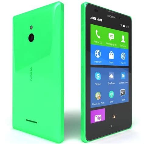Www Hp Nokia Xl nokia xl my tech arena