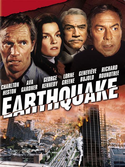 earthquake movie 2016 earthquake movie trailer reviews and more tvguide com