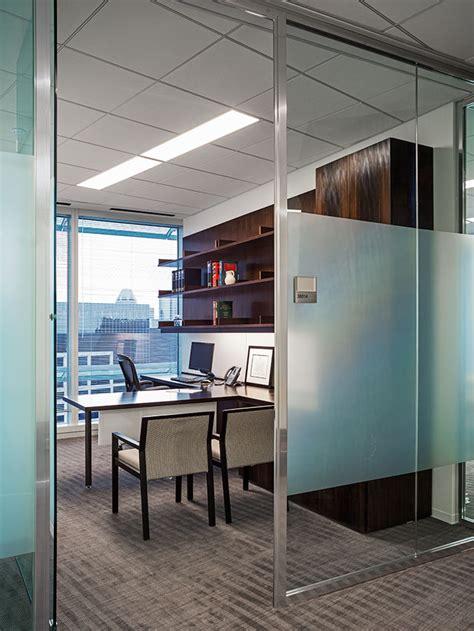 Best Office Interior Design Exle 28 Images Office Interior Design Exle