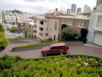 best place in lombard for up dox the best of san francisco on a budget 171 cbs san francisco