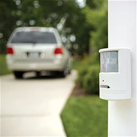 portable home security systems home security systems