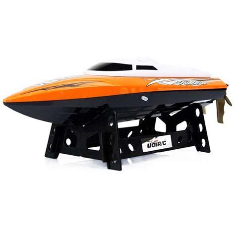 speed boat remote venom speedboat remote control black jakartanotebook