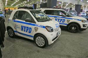 new day car service new york vintage nypd cars of the 2016 new york auto show