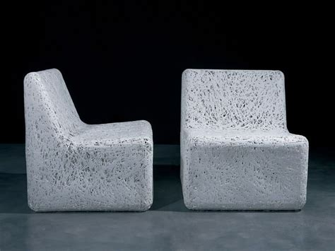 sillones de plastico cora sill 243 n de dise 241 o en pl 225 stico blanco o multicolor