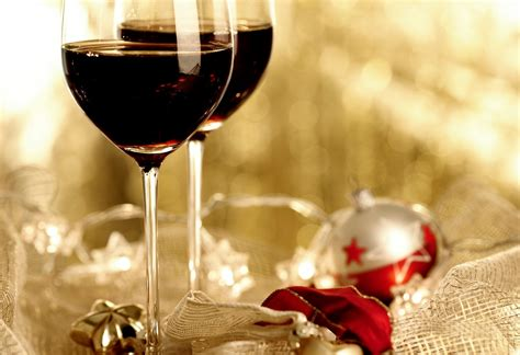 it s nearly christmas and wines from rioja is giving away