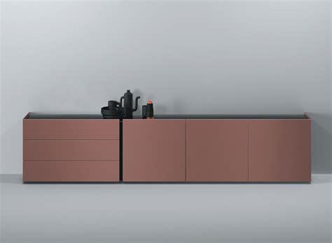 Lu Infrared Philip philipp mainzer designs storage system jorel for