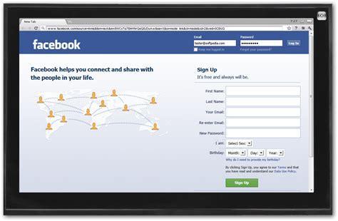 log facebook sign in image gallery login facebook login
