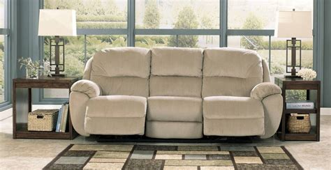 best reclining sofa reviews best power recliner sofa reviews home everydayentropy com