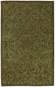 Havertys Area Rugs Rugs Courtyard Rectangle Area Rug Rugs Havertys Furniture Personal Christi S