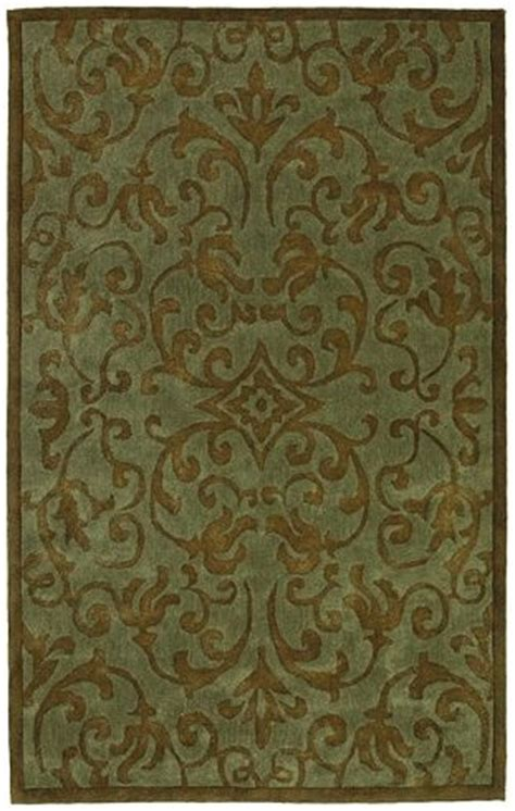 havertys rugs rugs courtyard rectangle area rug rugs havertys furniture personal christi s