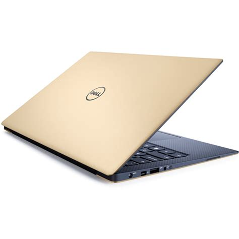 Kh A Chu T Laptop Asus P550l dell vostro 5459 gold i5 6200u ram 4gb hdd 500gb vga geforce gt 930m 2gb 14