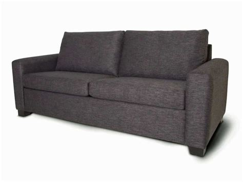Sofa Bentuk L by Sofa Plus Auckland Home Everydayentropy