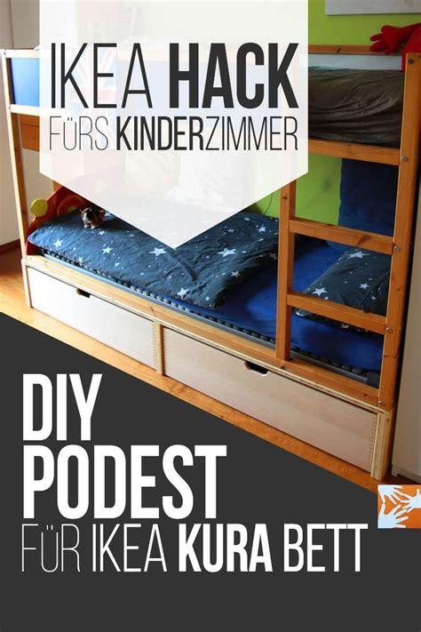 Kinderzimmer Ideen Kura by Die Besten 25 Kura Bett Ideen Auf Kura Bett