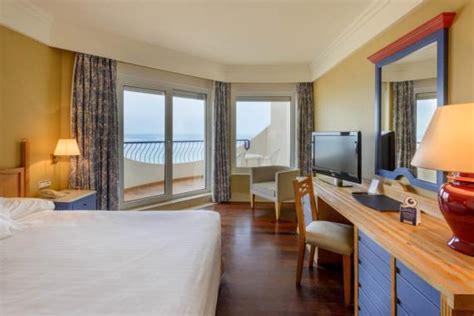 hoteles en cadiz con en la habitacion habitaciones hotel playa palafox hoteles