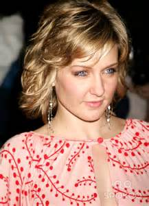 carlson hairstyles on blue bloods 1000 ideas about amy carlson on pinterest sami gayle