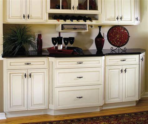 off white cabinets with black kitchen island decora off white cabinets with black kitchen island decora
