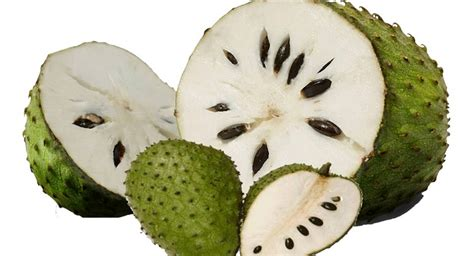 study this fruit is more powerful than chemo and that s not even the best discovery think