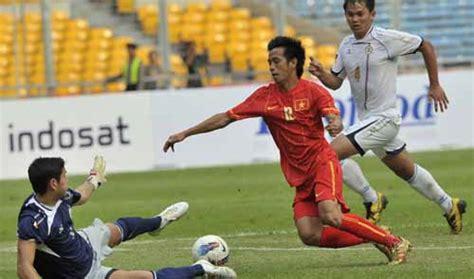 film indonesia vs malaysia vietnam malaysia to reach sea games semis new release