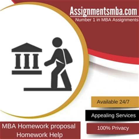 How Does An Mba Help by Mba Finance Mba Assignment Help Business