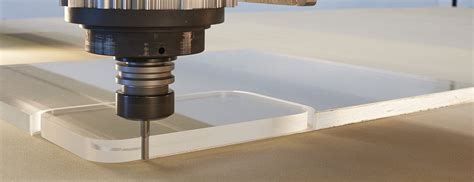 cnc routers  axyz customized   cnc router project