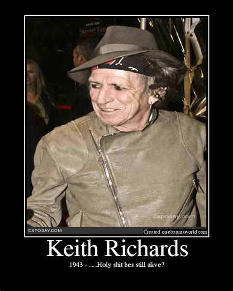 Keith Richards Memes - keith richards memes 100 images keith richards will