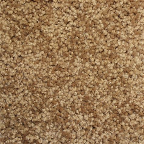 lowes carpets rugs shop chancery textured indoor carpet at lowes