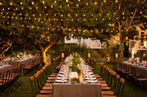 Outdoor Lighting Companies Franklin Outdoor Lighting Company Light Up Nashville