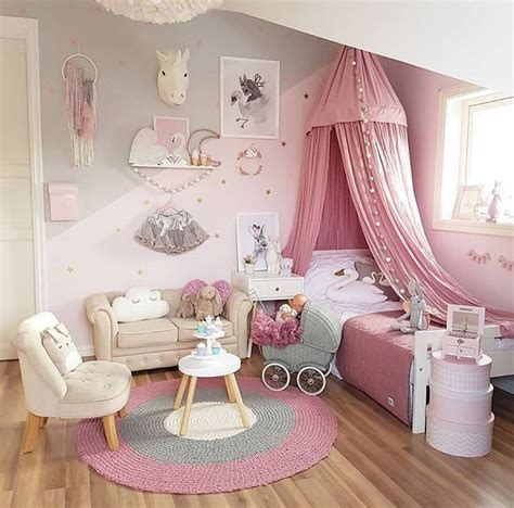 Unicorn Room Decor Unicorn Bedroom Ideas For Kid Rooms 11 Besideroom