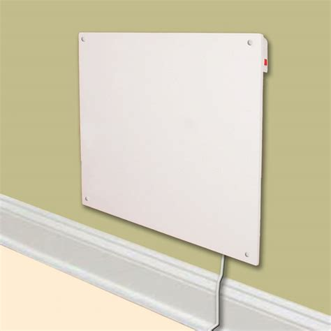 Electric Bathroom Panel Heaters Wall Mounted by Electric Wall Heaters For Homes Cozy Heater Electric