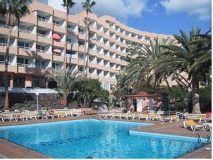 apartamentos borinquen playa de las americas tenerife canarias apartmentscomplexes