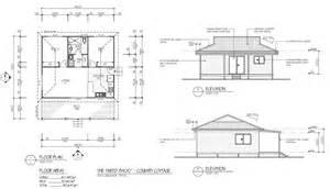 Gambrel Roof Homes the tweed modular steel kit homes