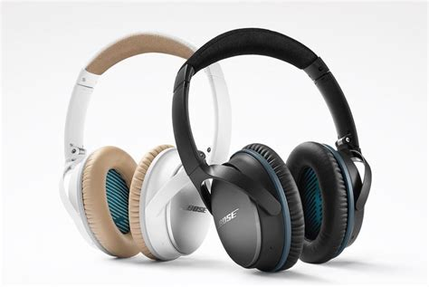 Headphone Bose Quietcomfort 25 bose quietcomfort 25 headphones are now available at the store for 299 android central