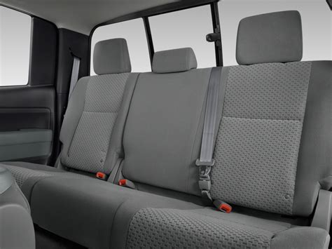 2006 tundra neoprene seat covers seat covers for 2006 toyota tundra cab velcromag