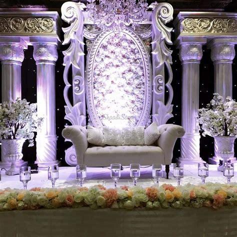 One Lyf Events   Wedding Decorators in Ranchi   ShaadiSaga