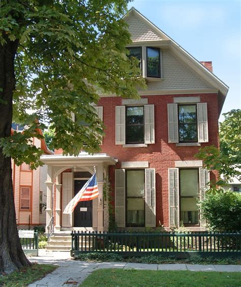 sojourner house rochester ny celebrating women s history month family vacations u s