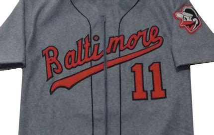 Orioles Flag Jersey Giveaway - baltimore orioles gray jersey