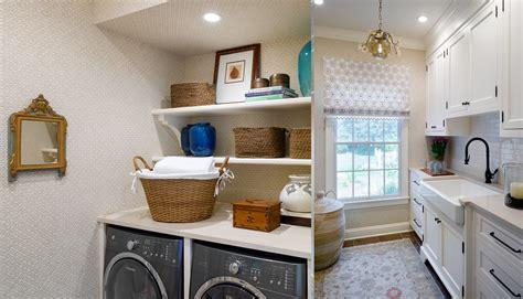 interior design princeton nj living room decorating and
