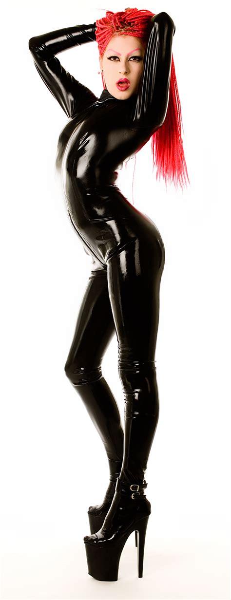 nombre imagenes latex latex catsuit descarga de fotos