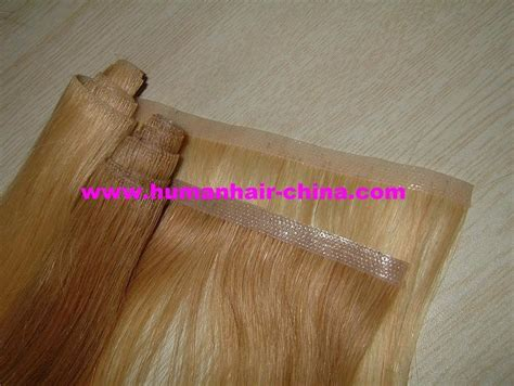 china skin weft extensions s056 china skin weft china skin weft hair hair extension