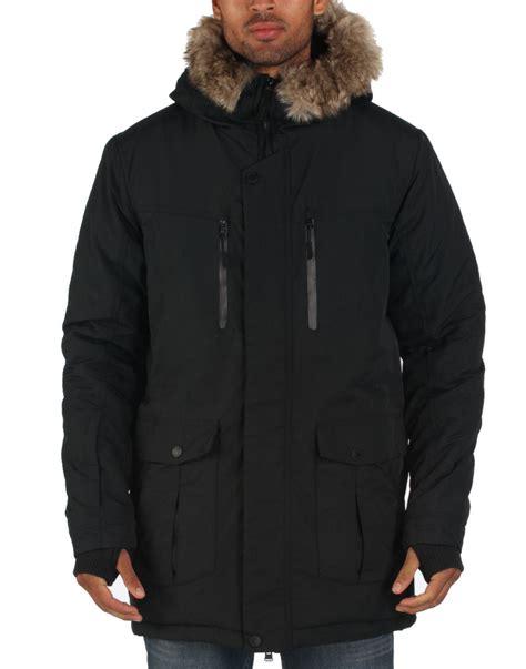 mens bench coat mens parka hoodie jacket bench nomen coat water