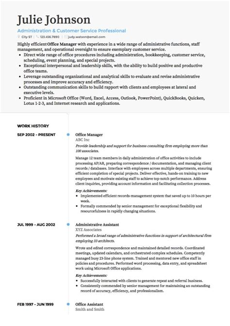 professional achievements resume sample backdrafts thegame com